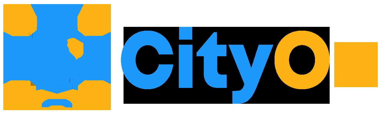 CityOn